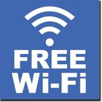 free-wifi-sign1-300x300